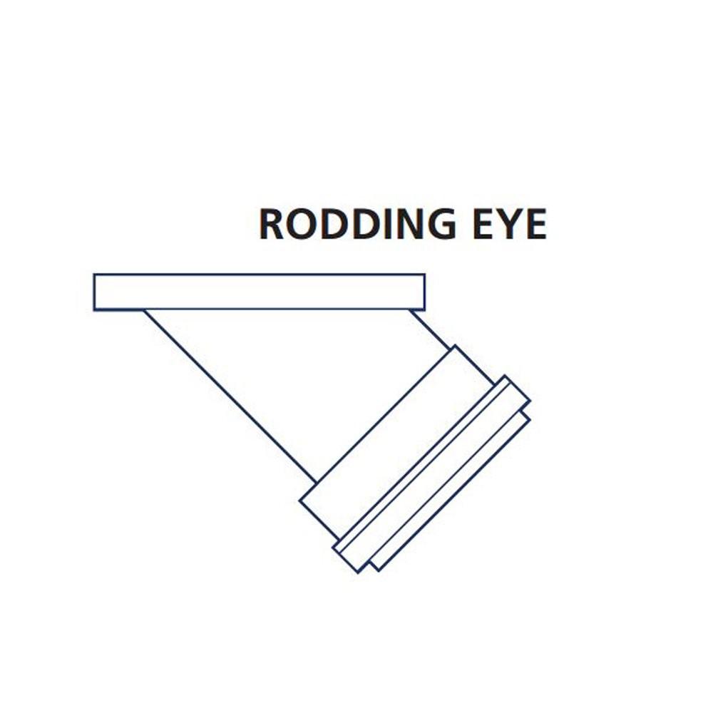 polysewer-150mm-rodding-eye-ps6225