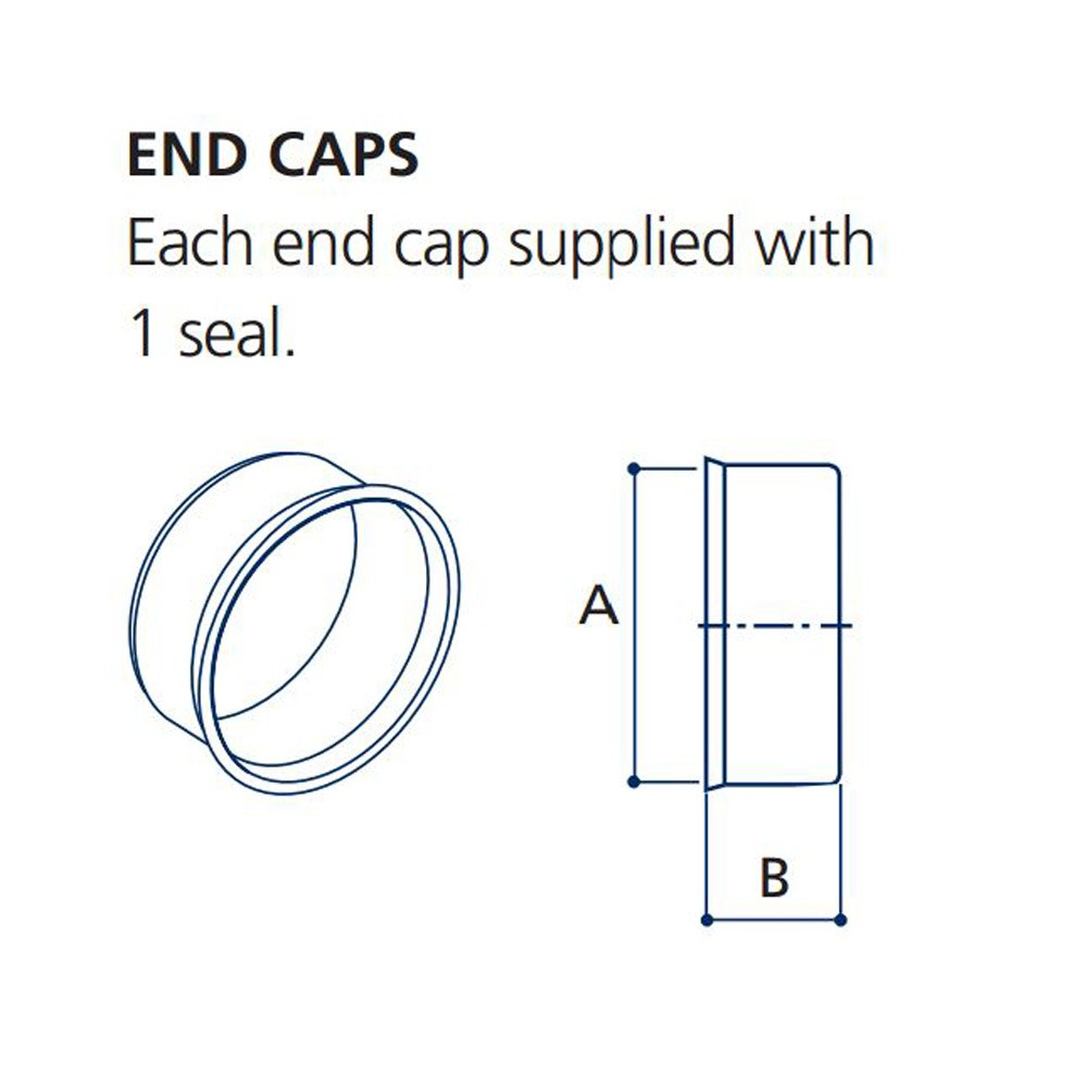 polysewer-225mm-end-cap-ref-ps10101