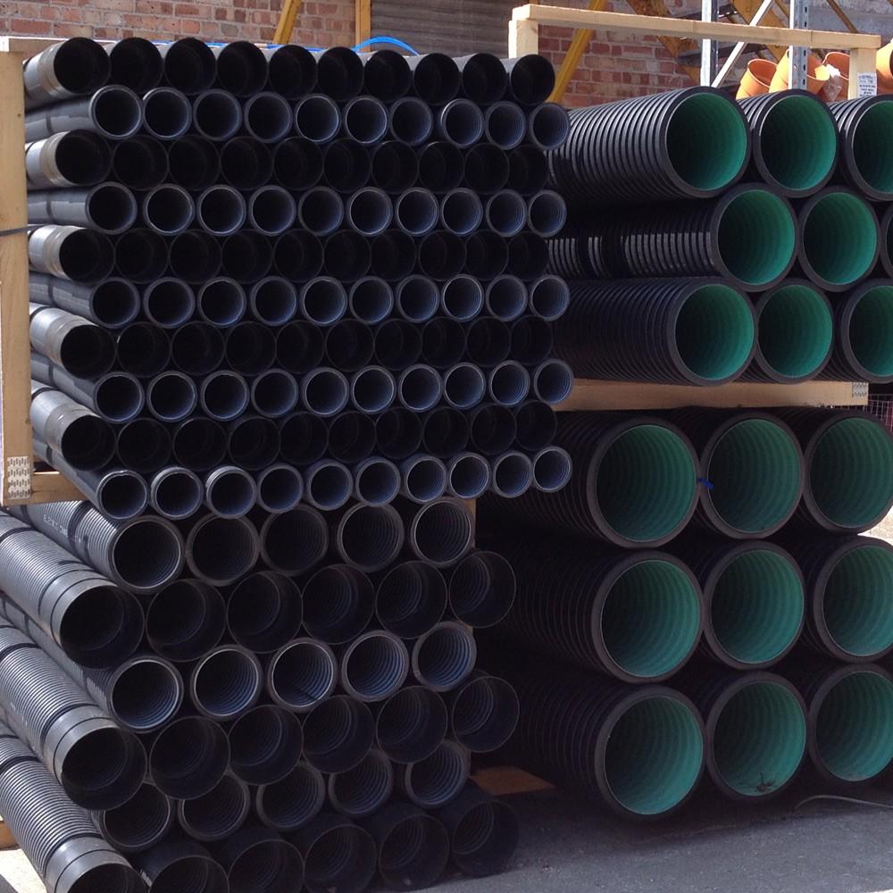 polysewer-225mm-x-3m-int-soc-ref-ps1032