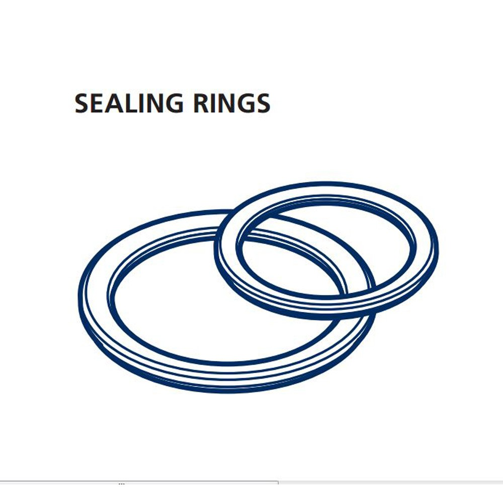 polysewer-300mm-spare-seals-ref-pssp3