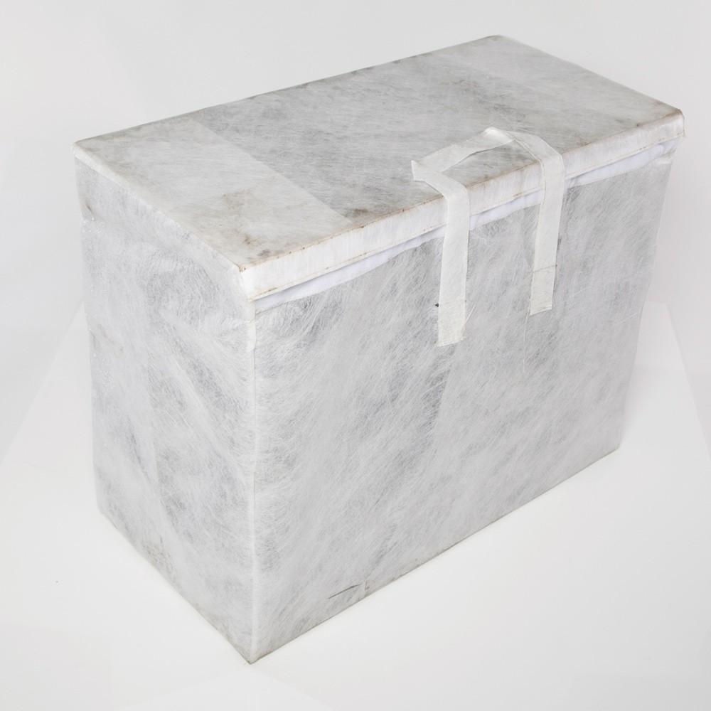 polysoak-pre-wrapped-unit-ref-polysoak.jpg