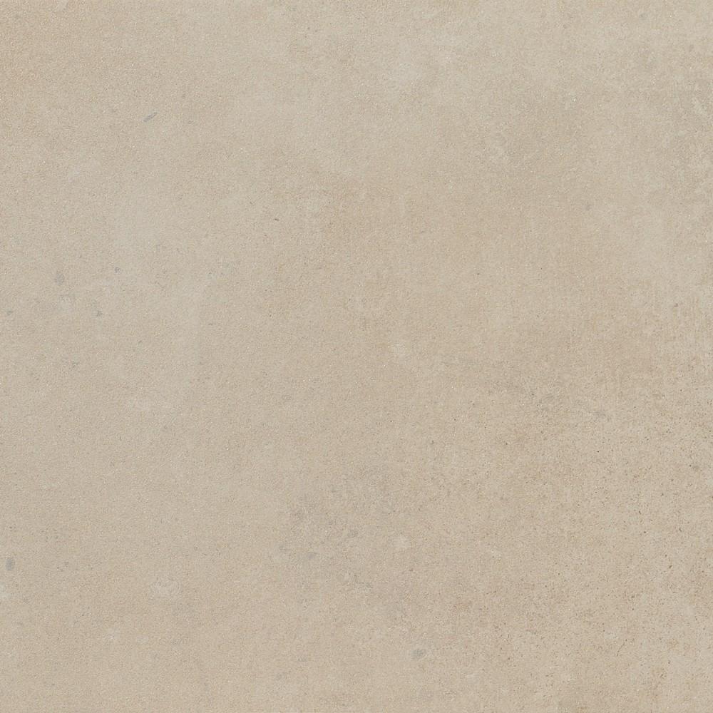 porcelain-600x600x18mm-outdoor-sand