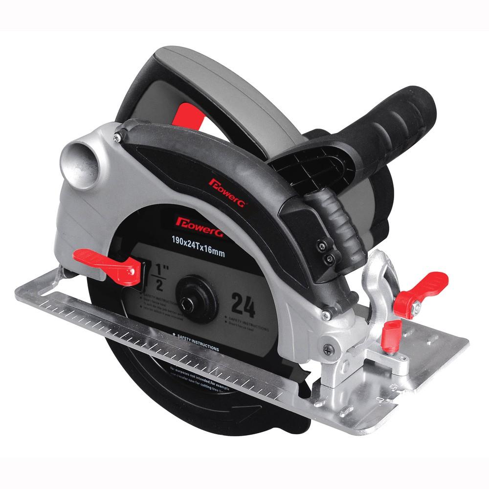 power-g-1300w-circular-saw