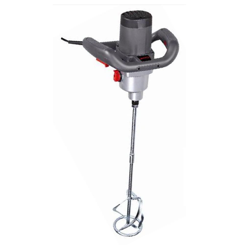 power-g-1300w-paddle-mixer
