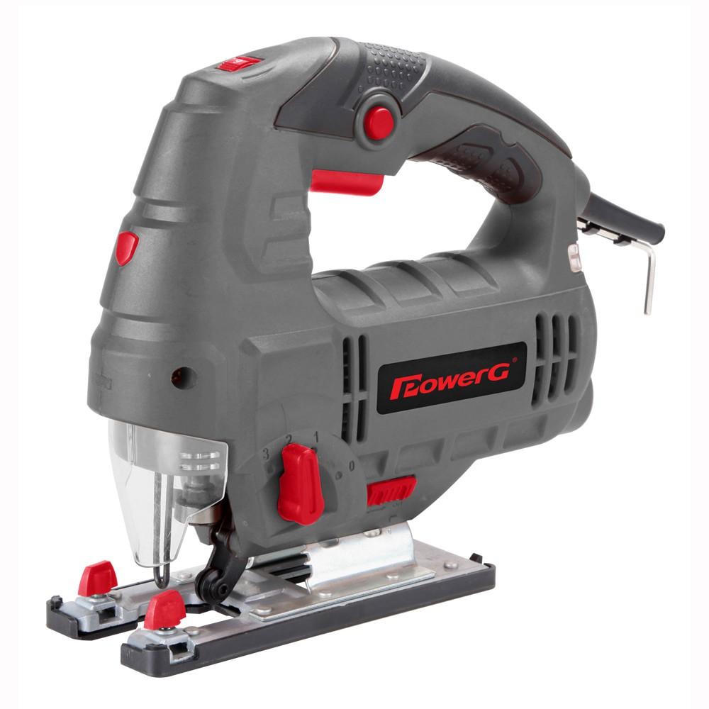 power-g-800w-jigsaw