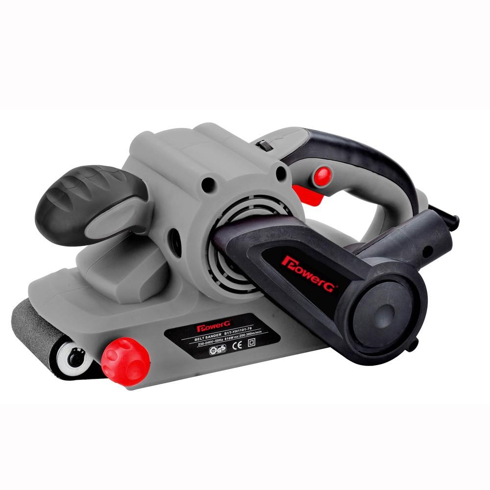 power-g-810w-belt-sander