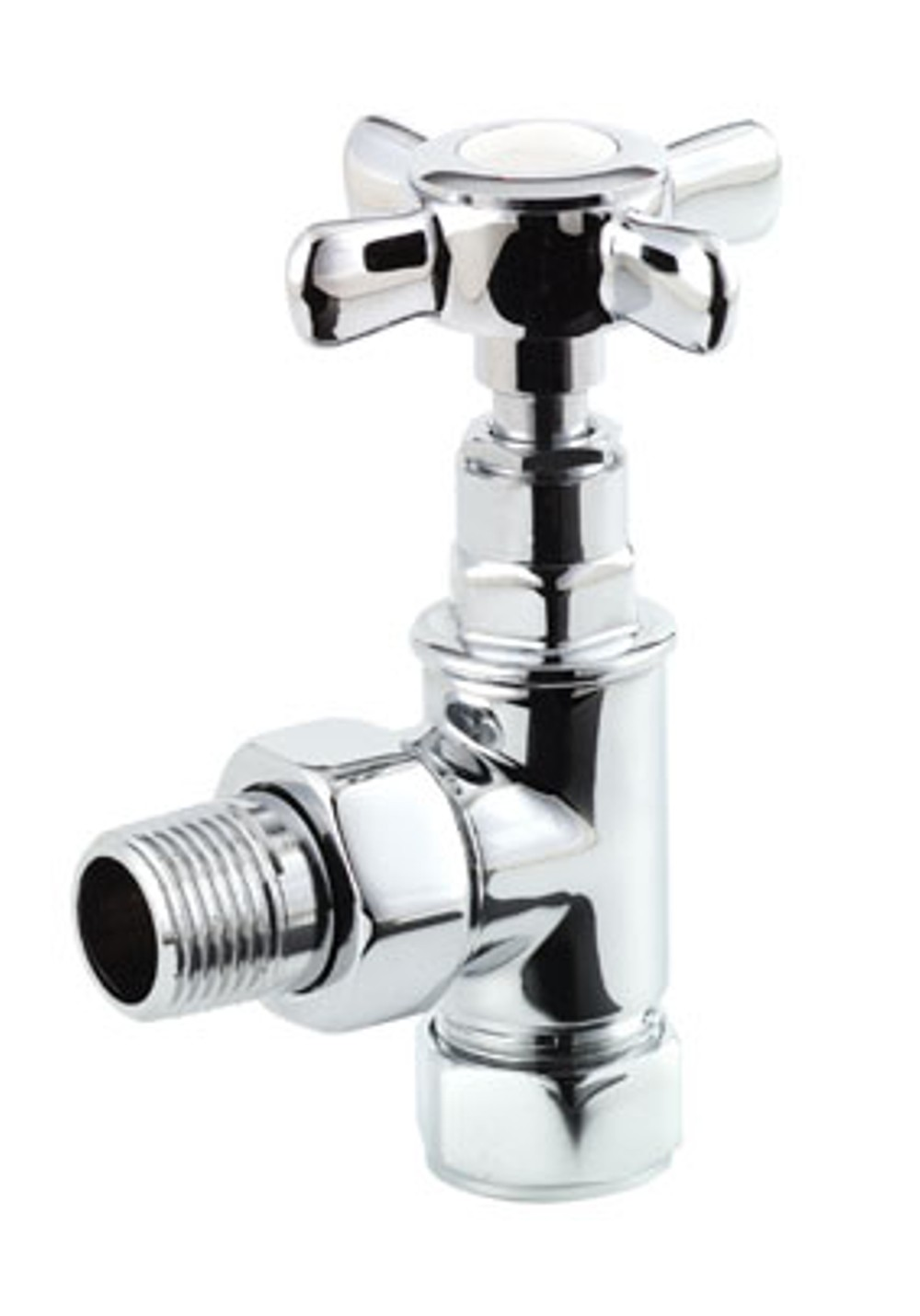 pr-selene-angle-rad-valve-cp-01801.jpg