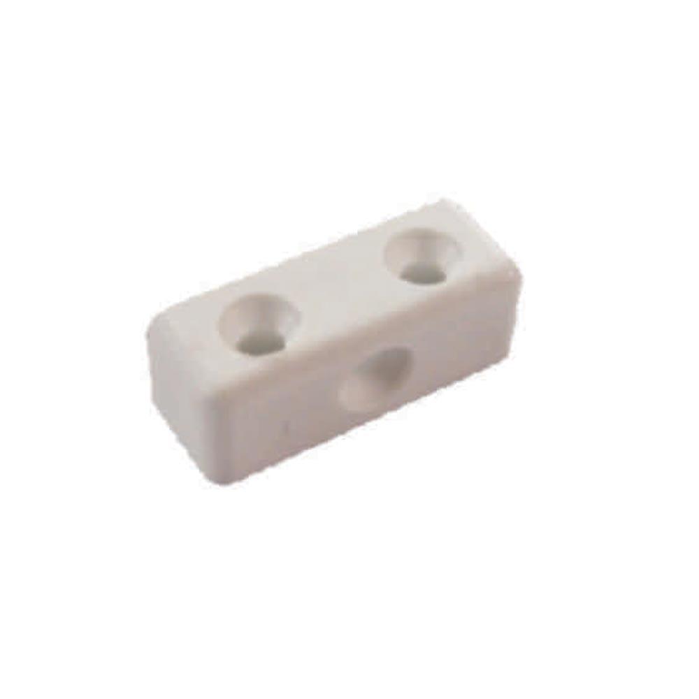 pre-pack-white-modesty-blocks-pk6-ref-cj34p.jpg
