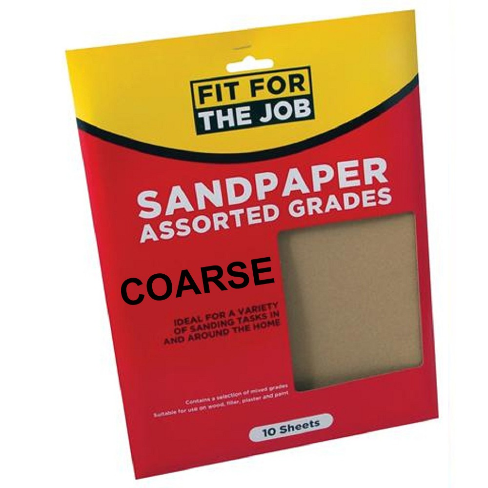 pre-packed-sandpaper-10-sheets-of-course-ref-ffjasp10c