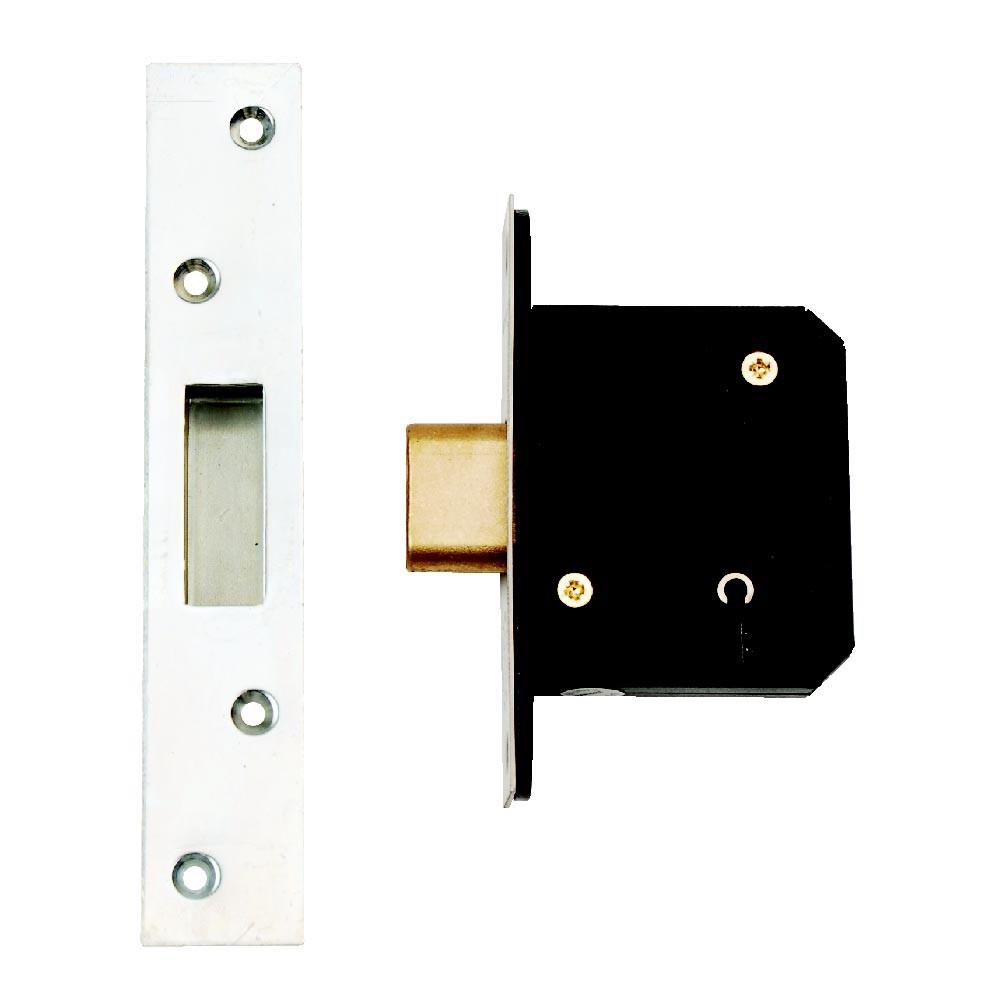 prepack-5-lever-deadlock-2.5-stainless-steel-bs-kitemark.jpg