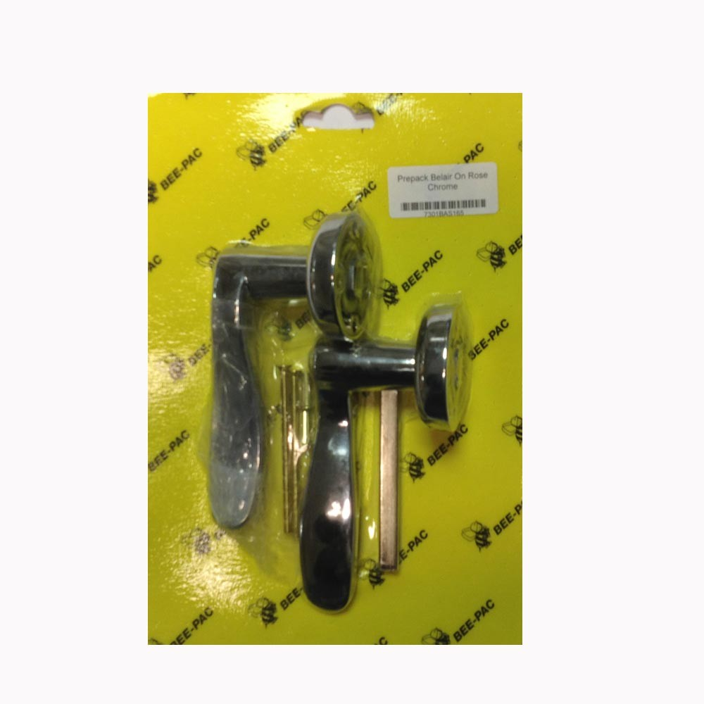 prepack-belair-on-rose-chrome-handles-12-56cp