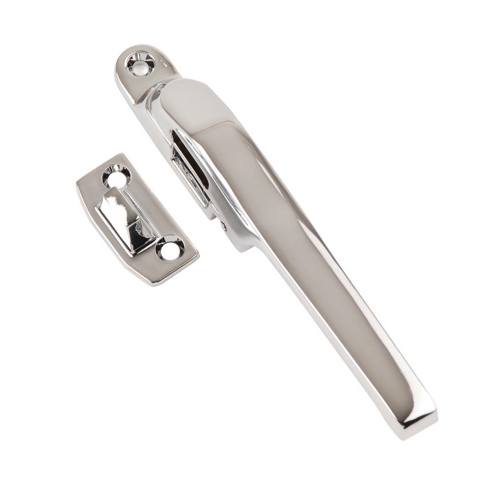 prepack-chrome-casement-fastener.jpg