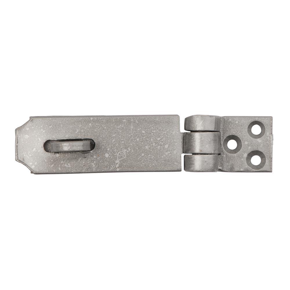 prepack-hasp-and-staple-200mm-heavy-bzp.jpg
