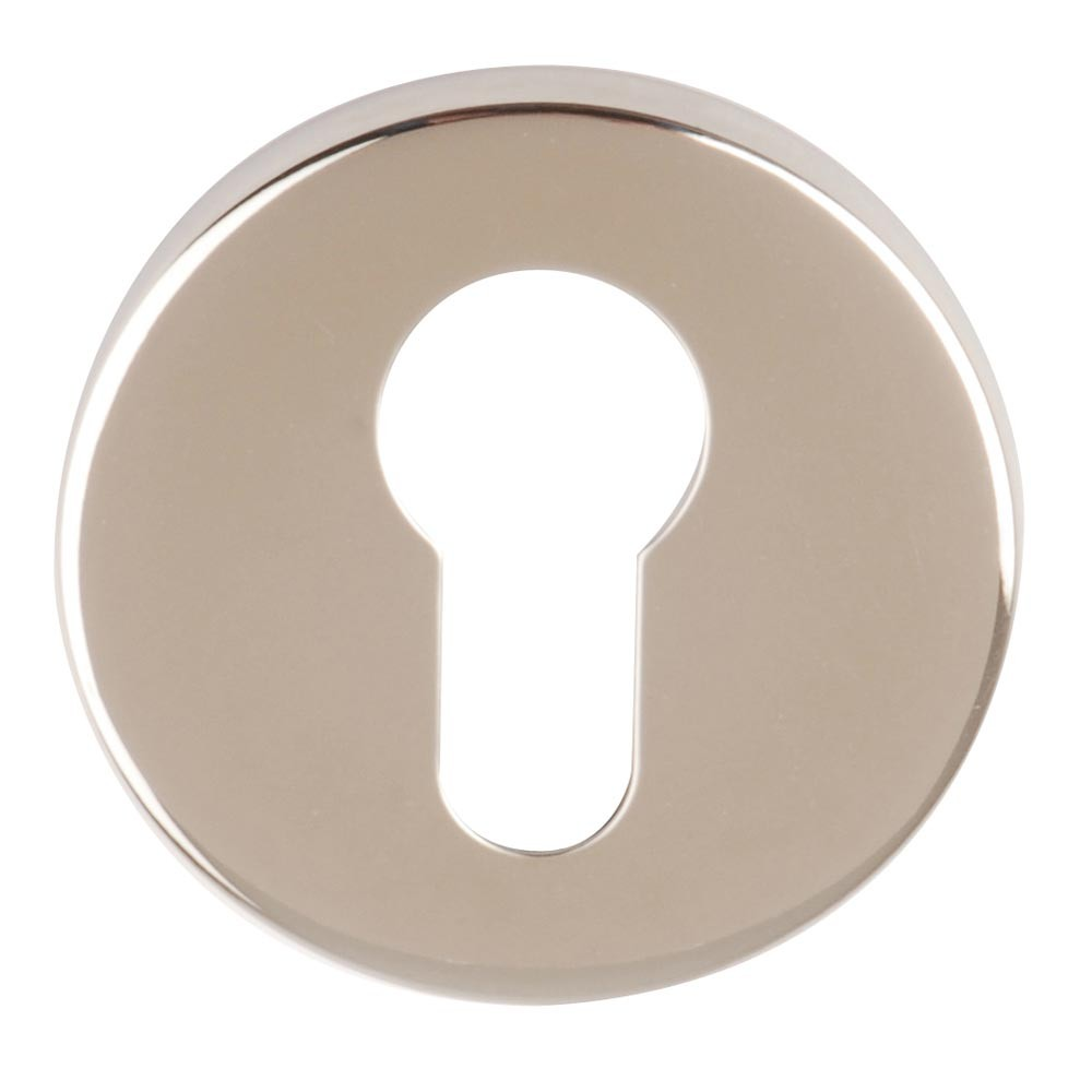 prepack-s-nickel-chrome-euro-profile-escutcheon-dh53623.jpg
