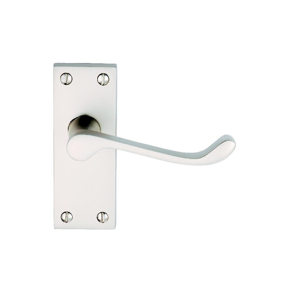 prepack-s-nickel-scroll-latch-handles-dh009218.jpg