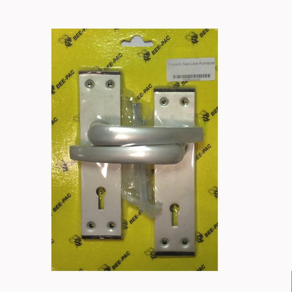prepack-saa-lock-furniture-1