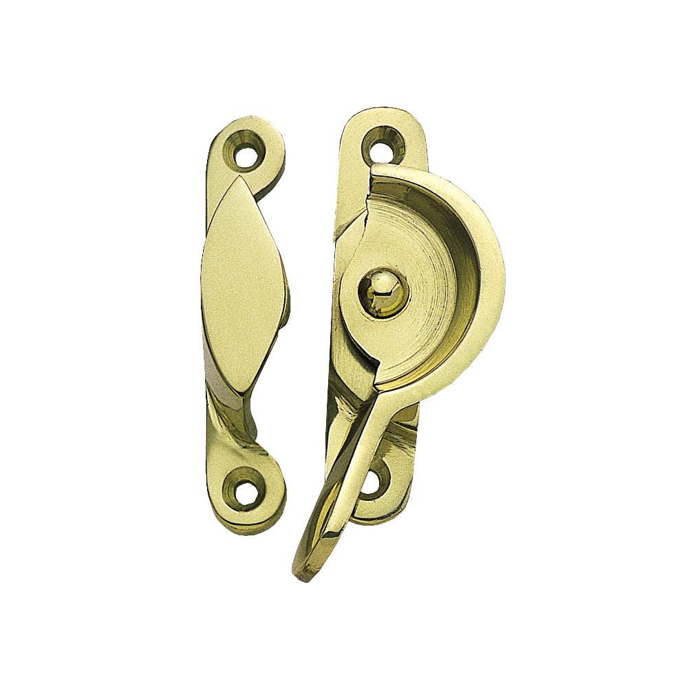 prepack-victorian-fitch-fastener.jpg