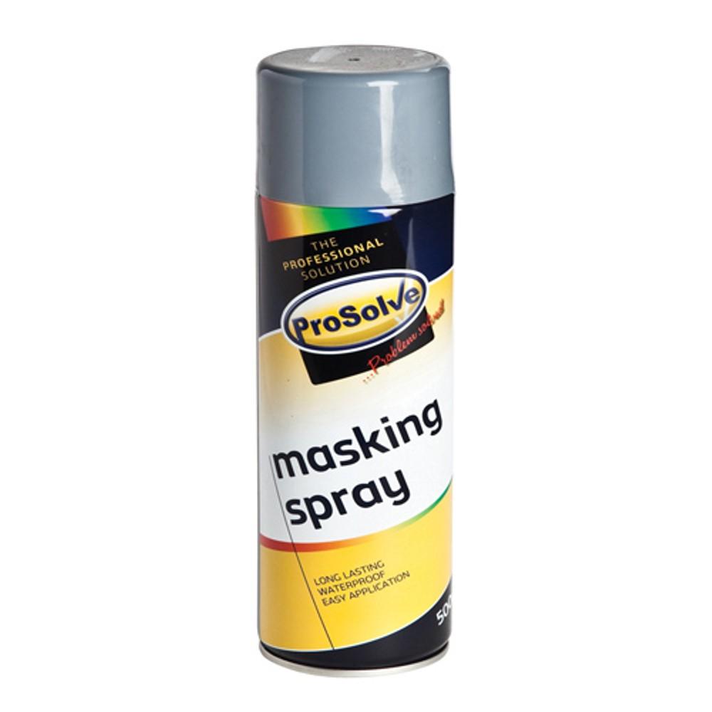 prosolve-masking-spray-500ml-ref-ms5