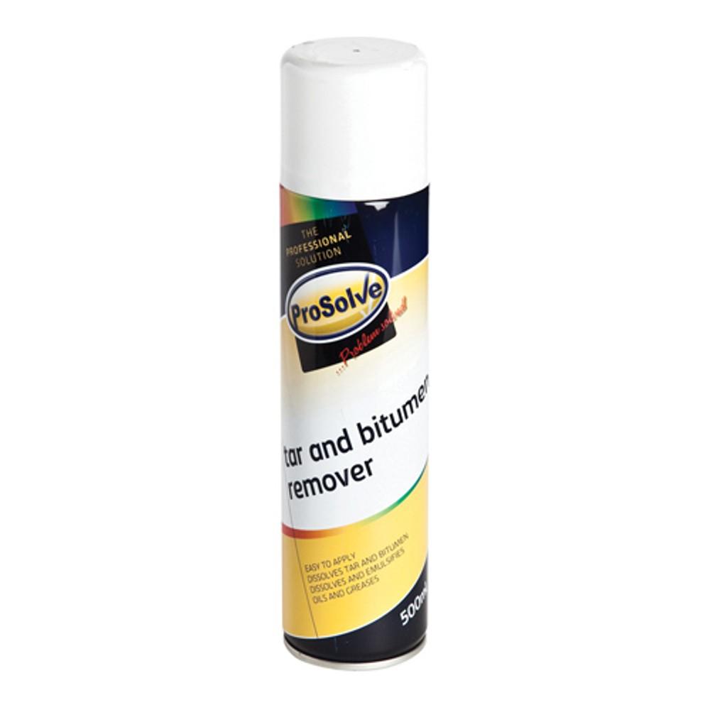 prosolve-tar-and-bitumen-remover-500ml-ref-tbrs