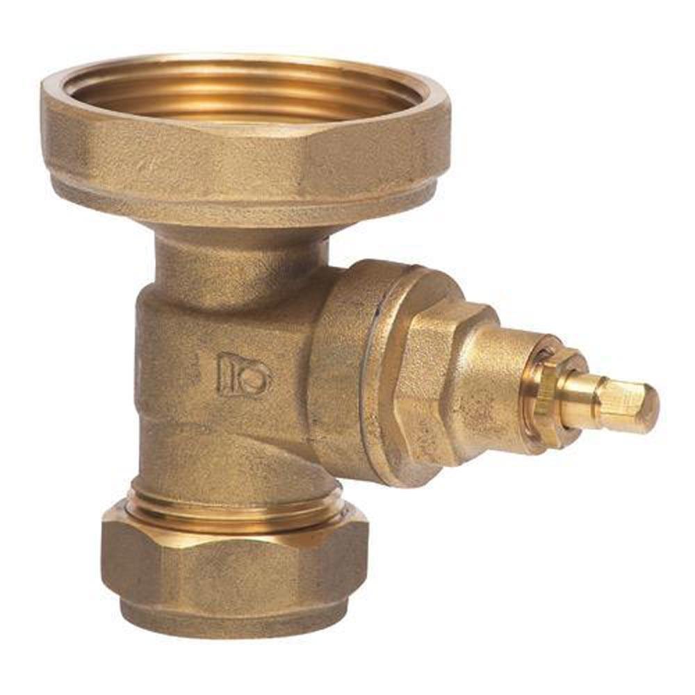 pump-valve-28mm-x-1.1-2-19001.jpg
