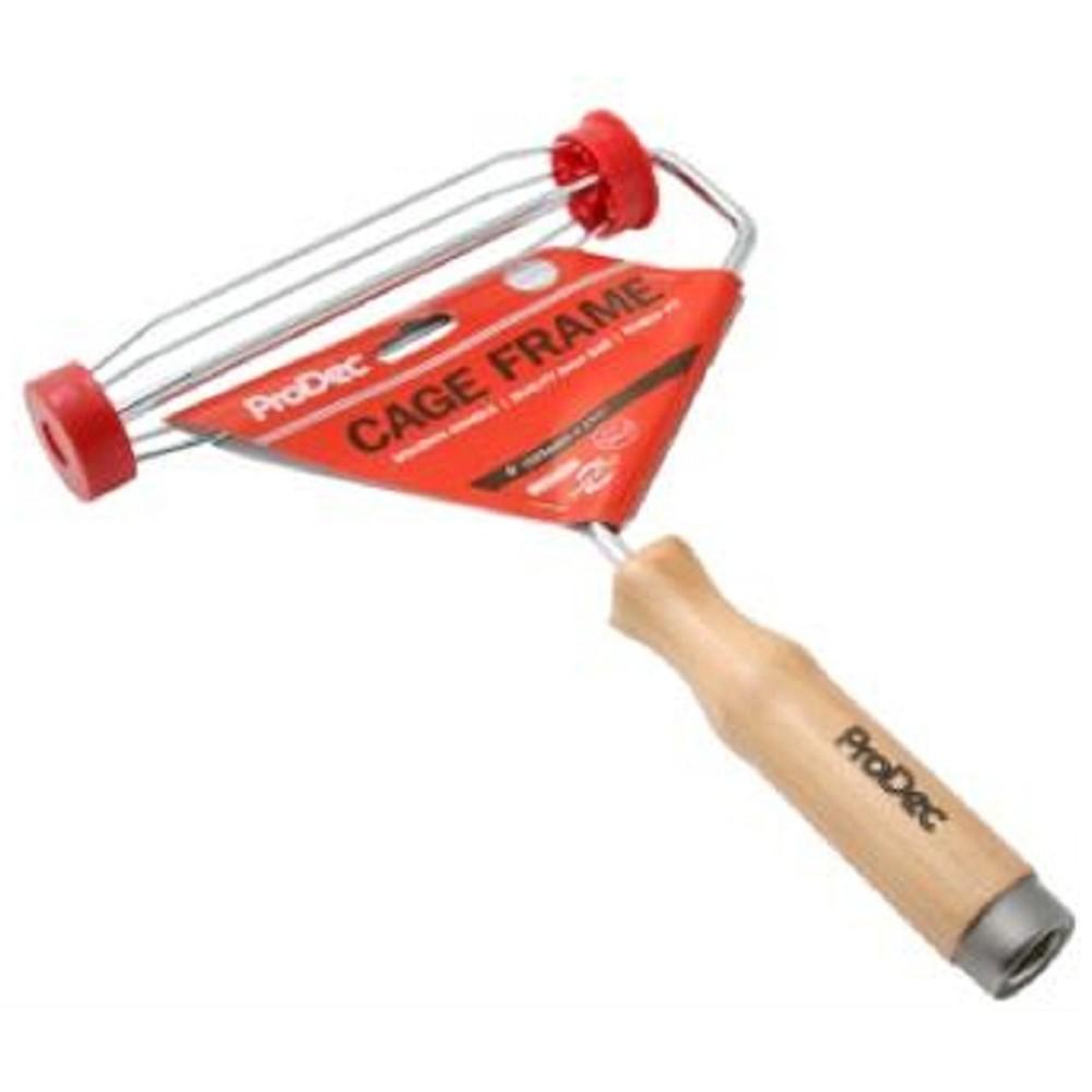 pushfit-wooden-handle-roller-frame-9x1-34-ref-prfr006