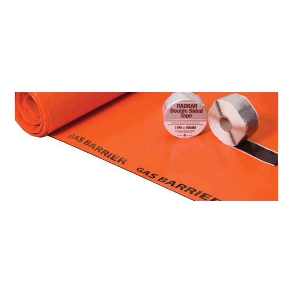radbar-single-sided-jointing-tape-75mm-x-33mtr