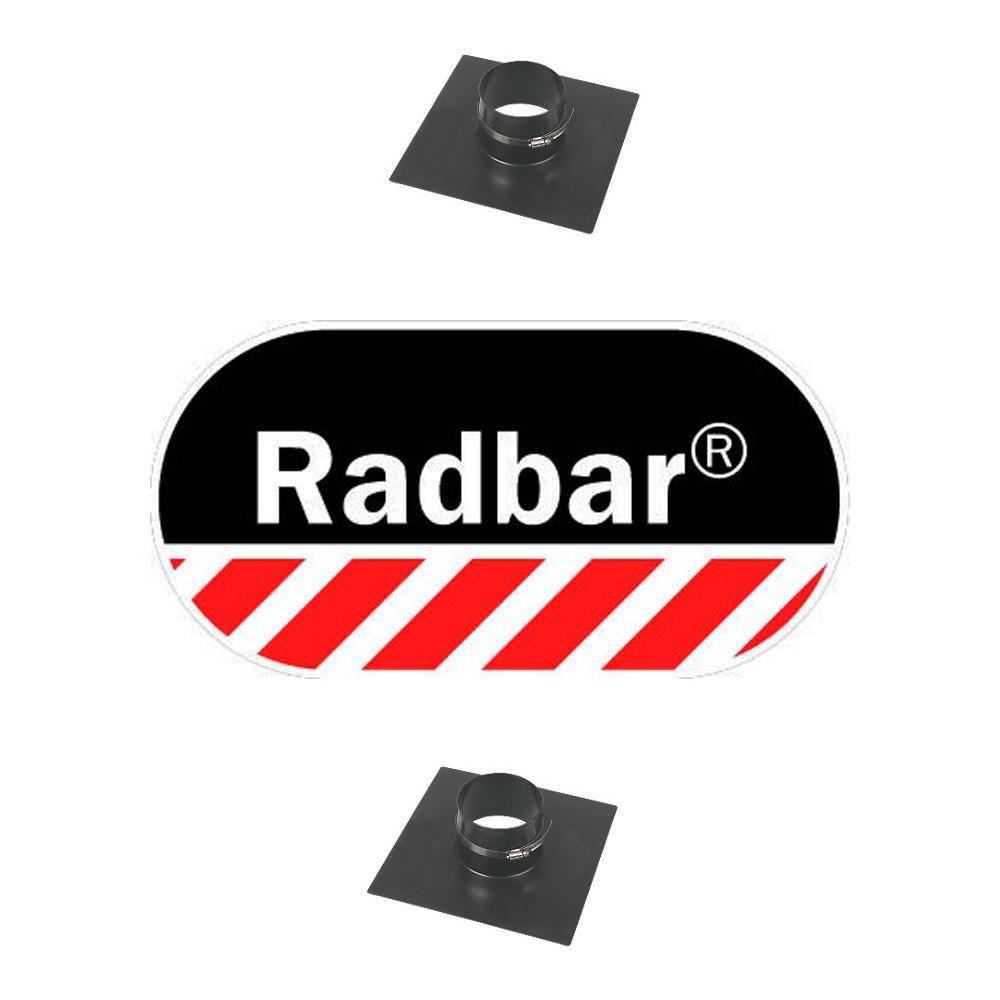 radbar-top-hats-160mm