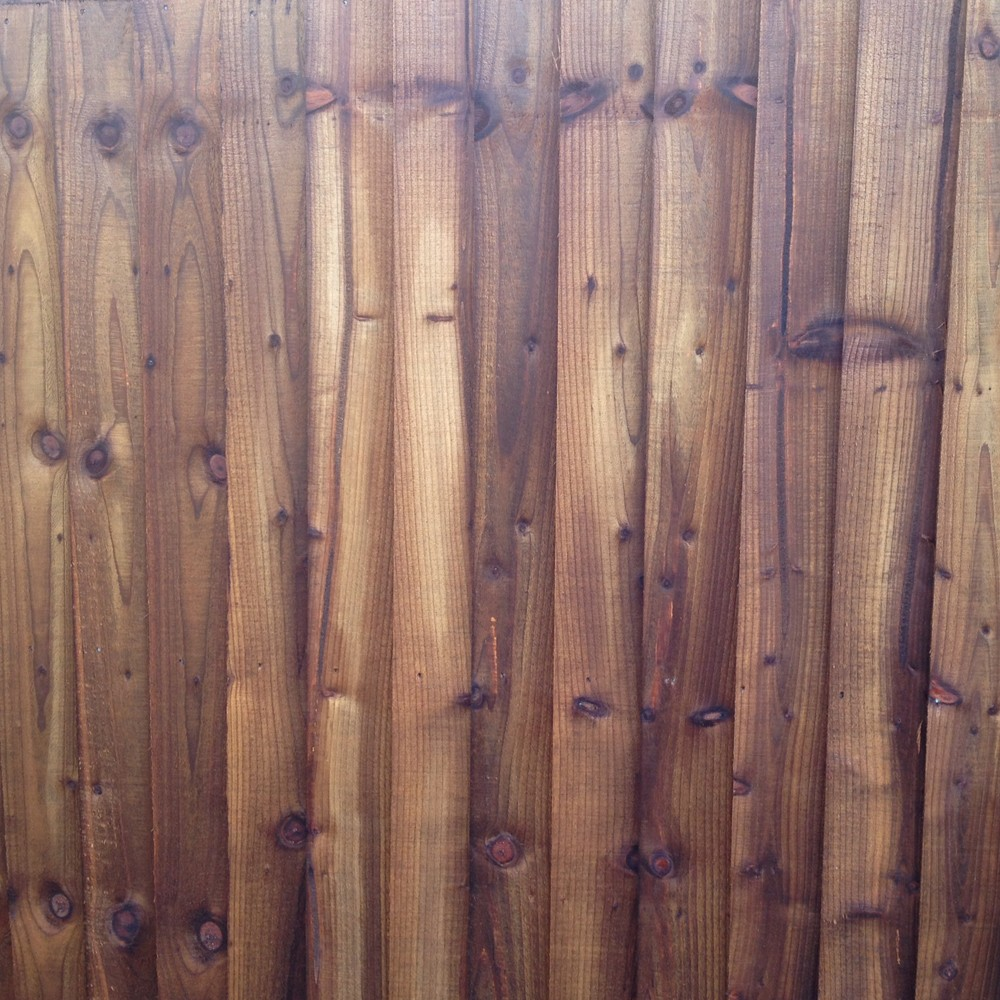 rainford-feather-edge-fence-panel-6-x-6