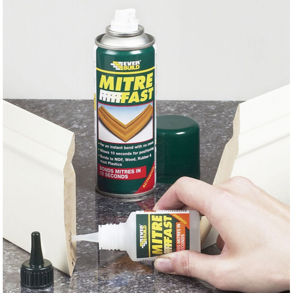 rapid-mitre-fix-50g-boxed-ref-351882