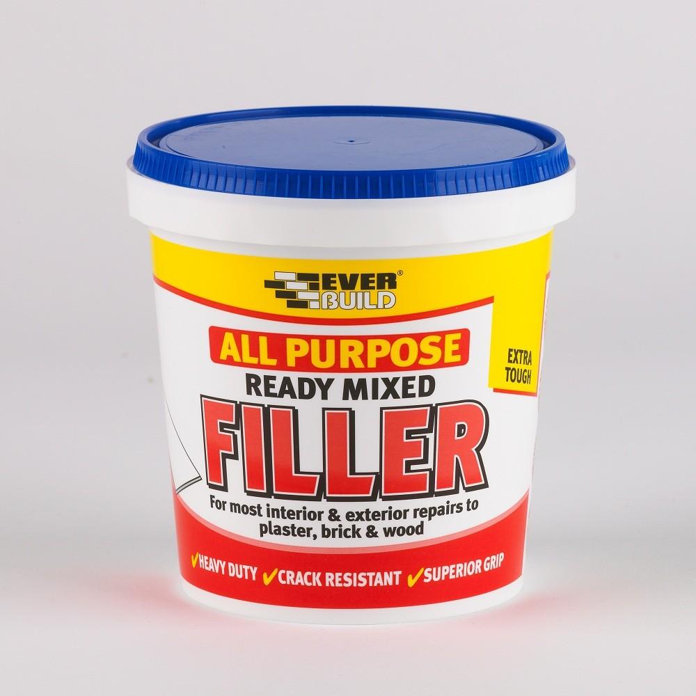 ready-mixed-filler-1kg-tub-ref-rmfill1.jpg