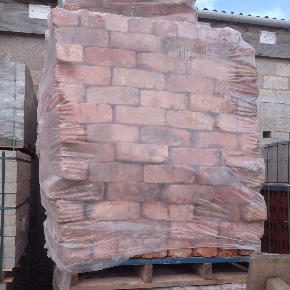 reclaimed-common-brick-73mm-416no-per-pack-