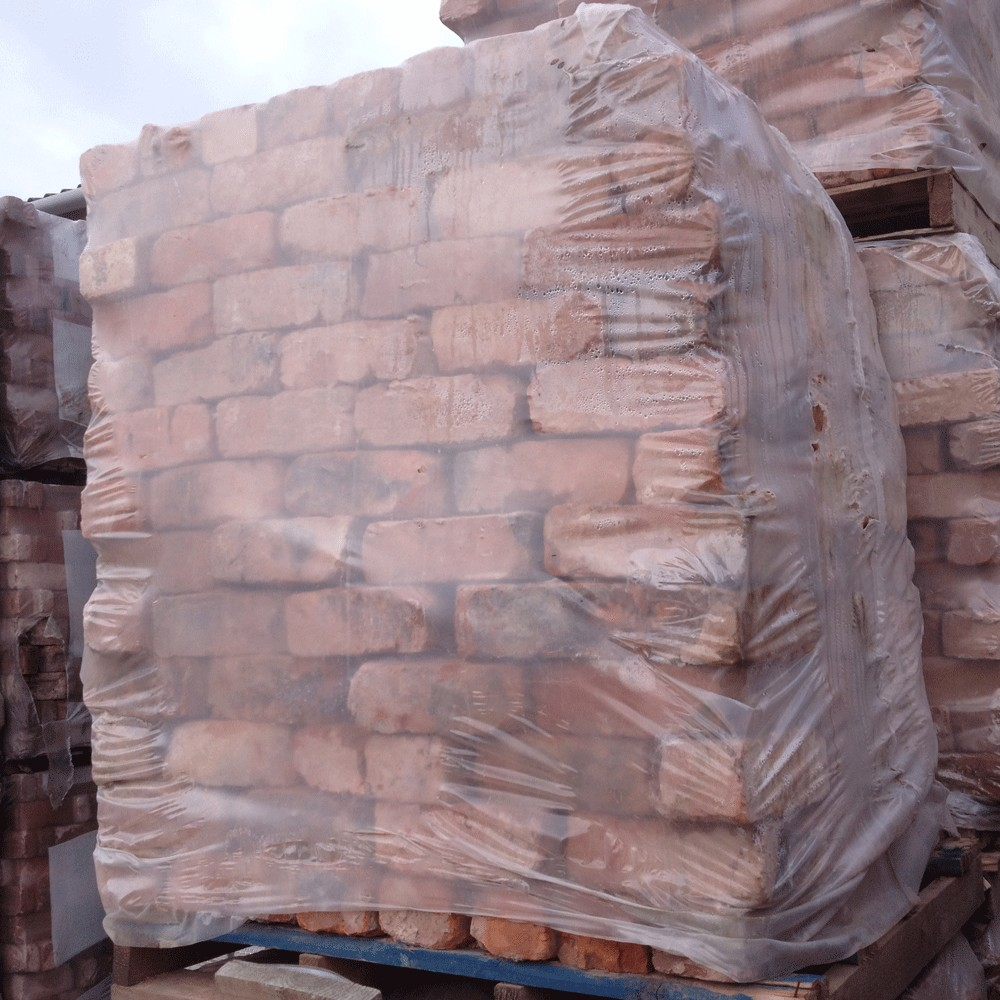reclaimed-common-brick-73mm-416no-per-pack-2