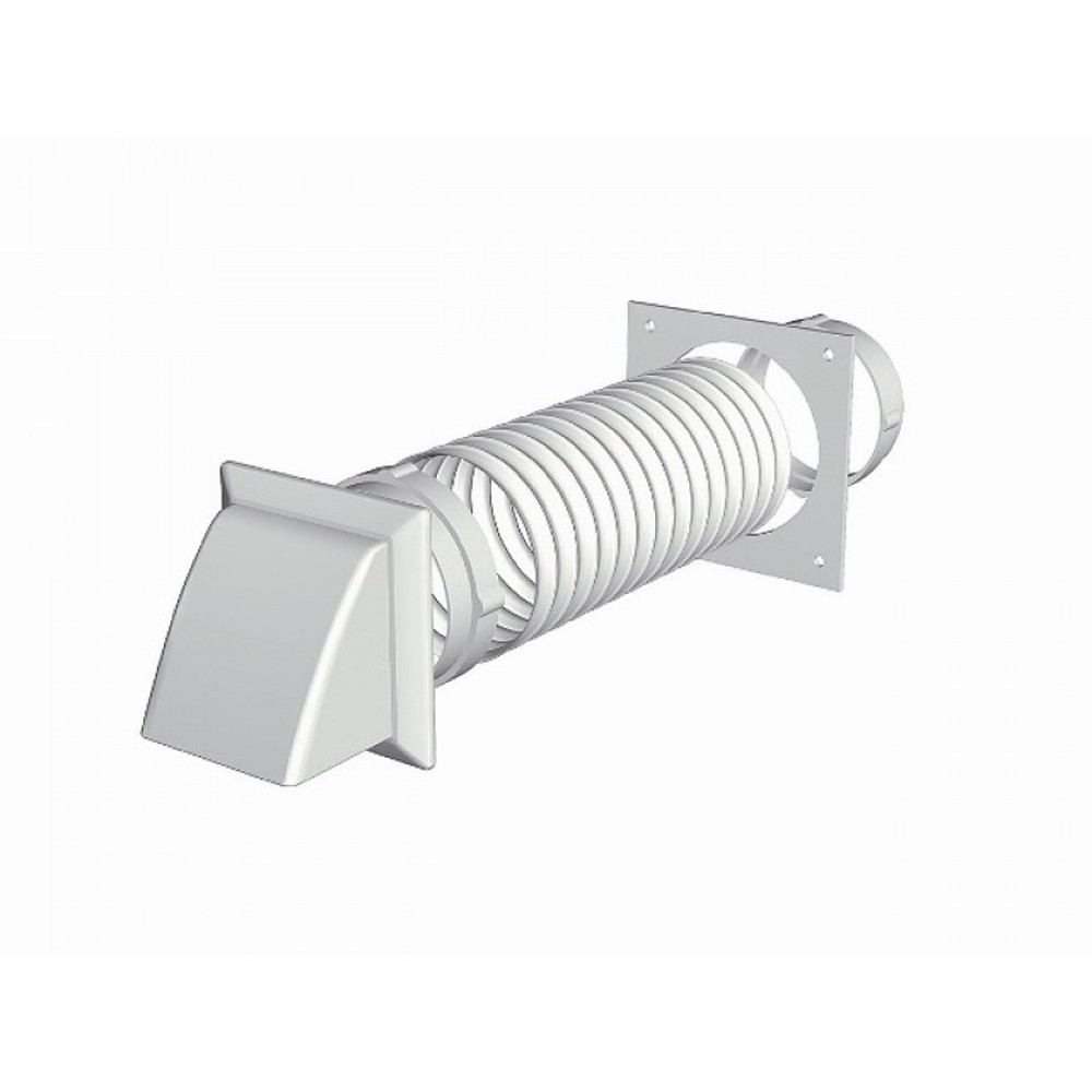 rectangular-tumble-drier-kit-with-cowled-outlet-2m-flexible-hose-40207w.jpg