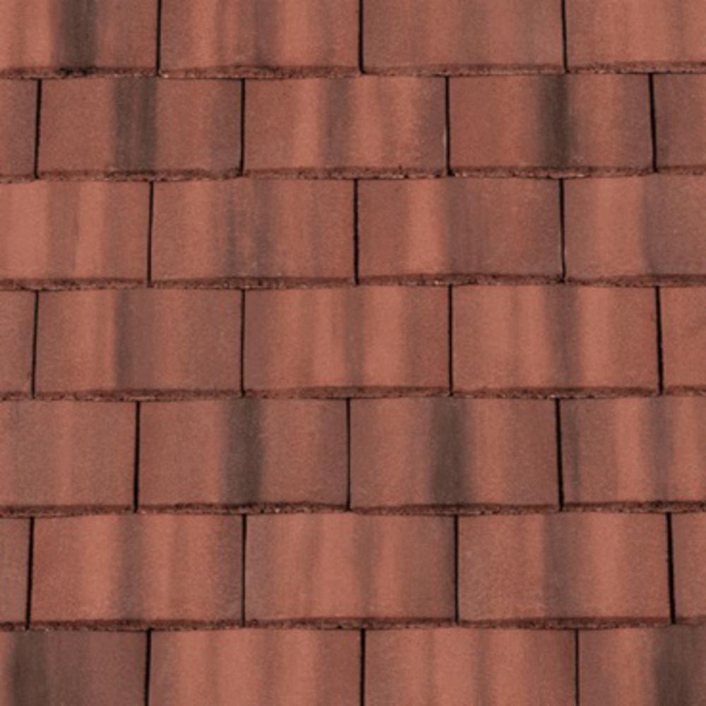 redland-10-x-6-plain-tile-farmhouse-red-red-pla-til.jpg