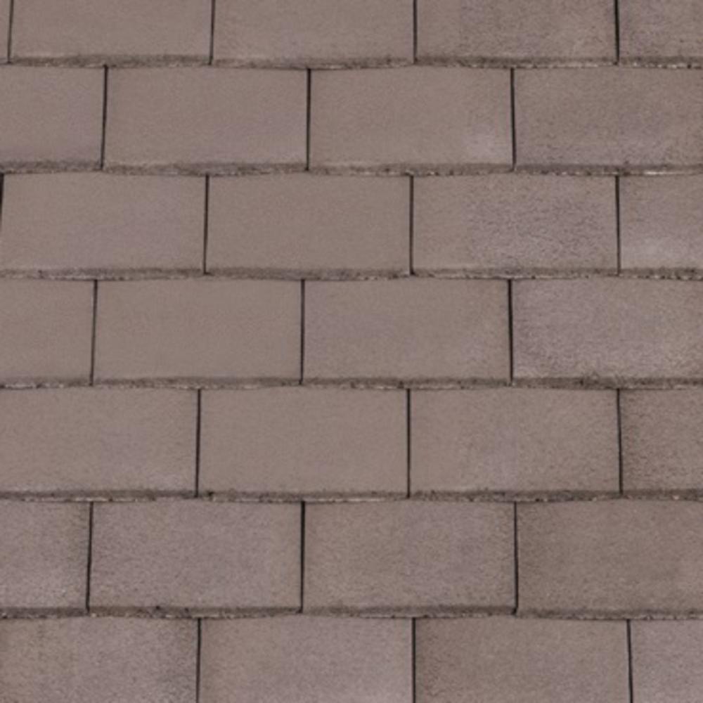 redland-10-x-6-tile-and-half-tudor-brown-red-pla-hal.jpg