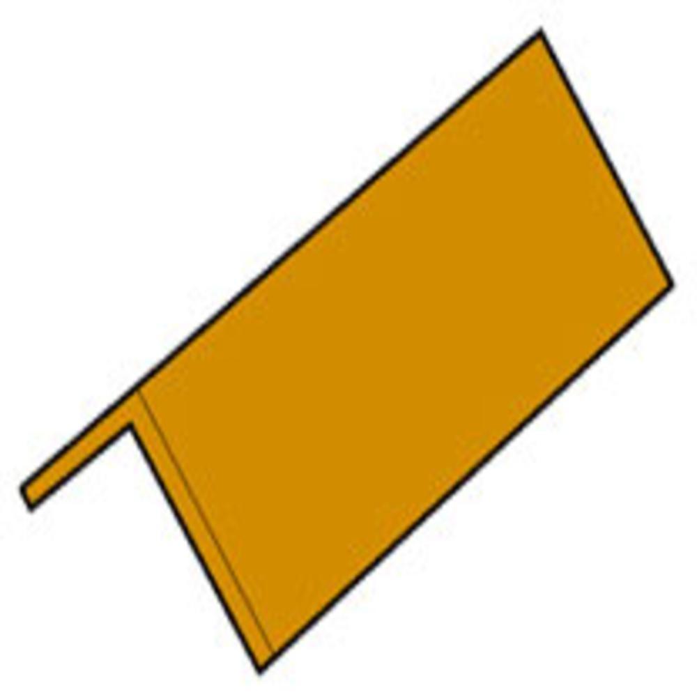redland-angle-end-ridge-tile-tudor-brown-red-rid-ang.jpg