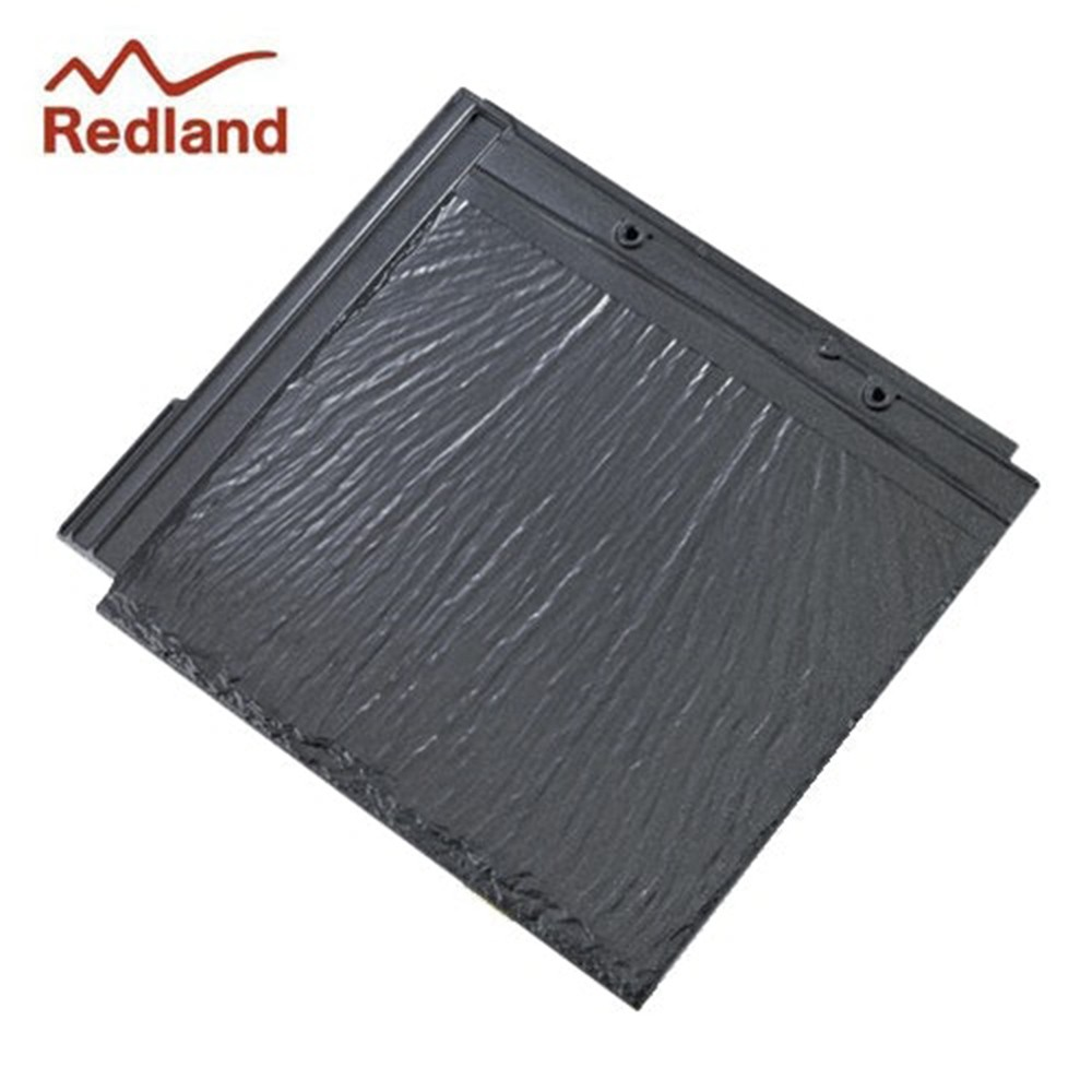 redland-cambrian-half-slate-red-cam-hal-1