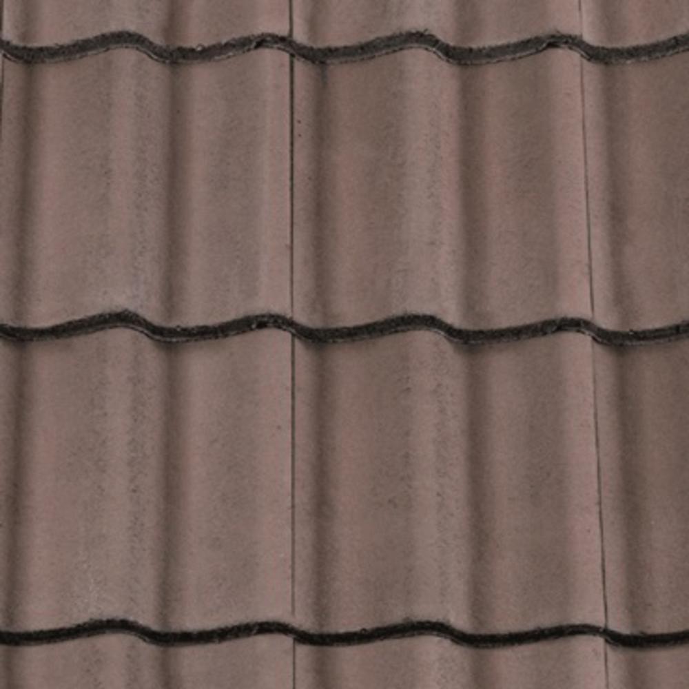 redland-grovebury-tile-tudor-brown-red-gro-til.jpg
