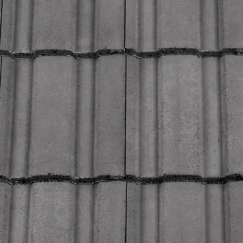 redland-renown-tile-slate-grey-red-ren-til.jpg