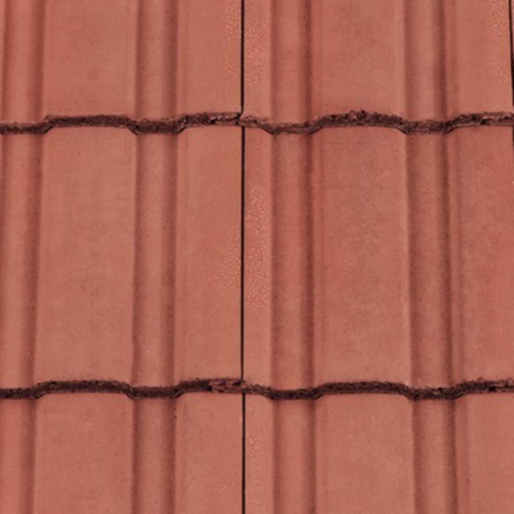 redland-renown-tile-terracotta-red-ren-til.jpg