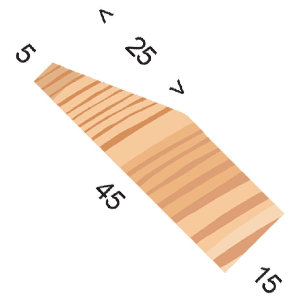 redwood-19x50mm-chamfered-architrave-p-