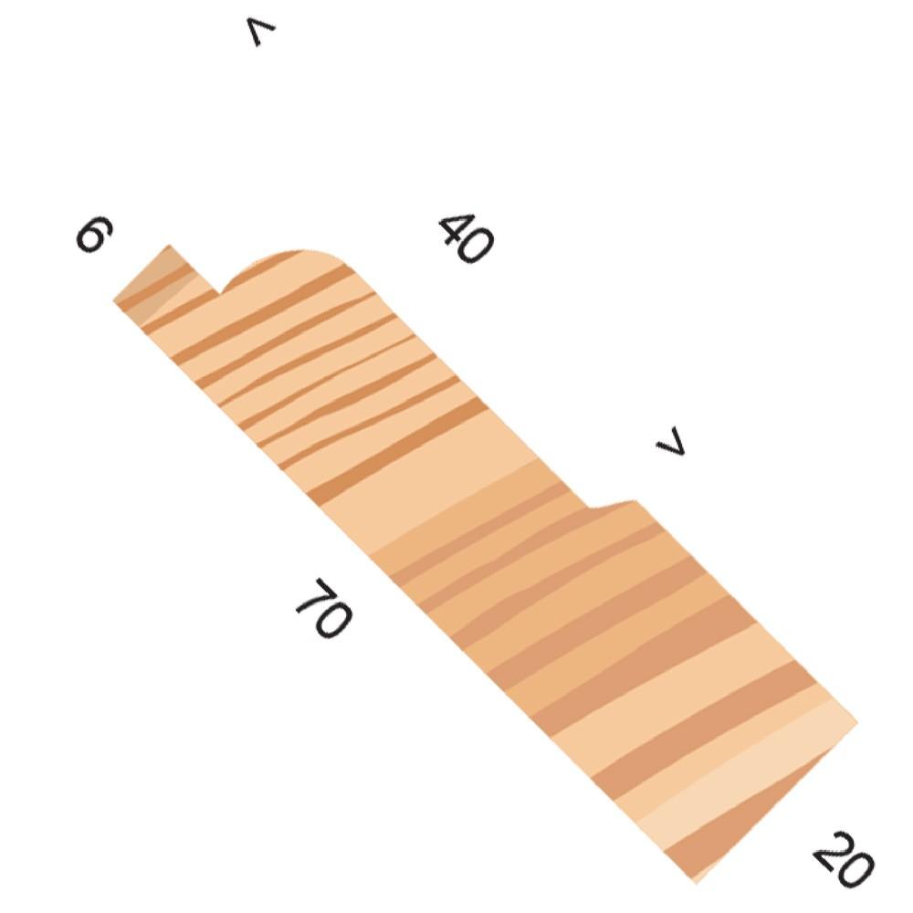 redwood-25x75mm-lambs-tongue-architrave-p-