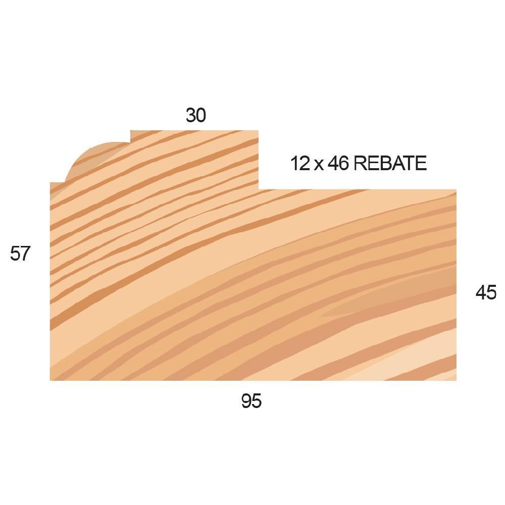 redwood-63x100mm-ovolo-frame-p-