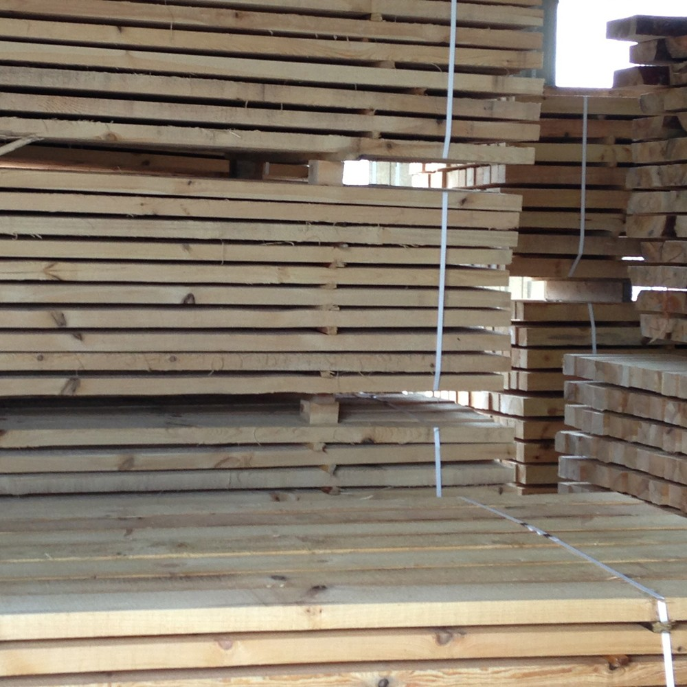 redwood-sawn-38x175mm-p-1