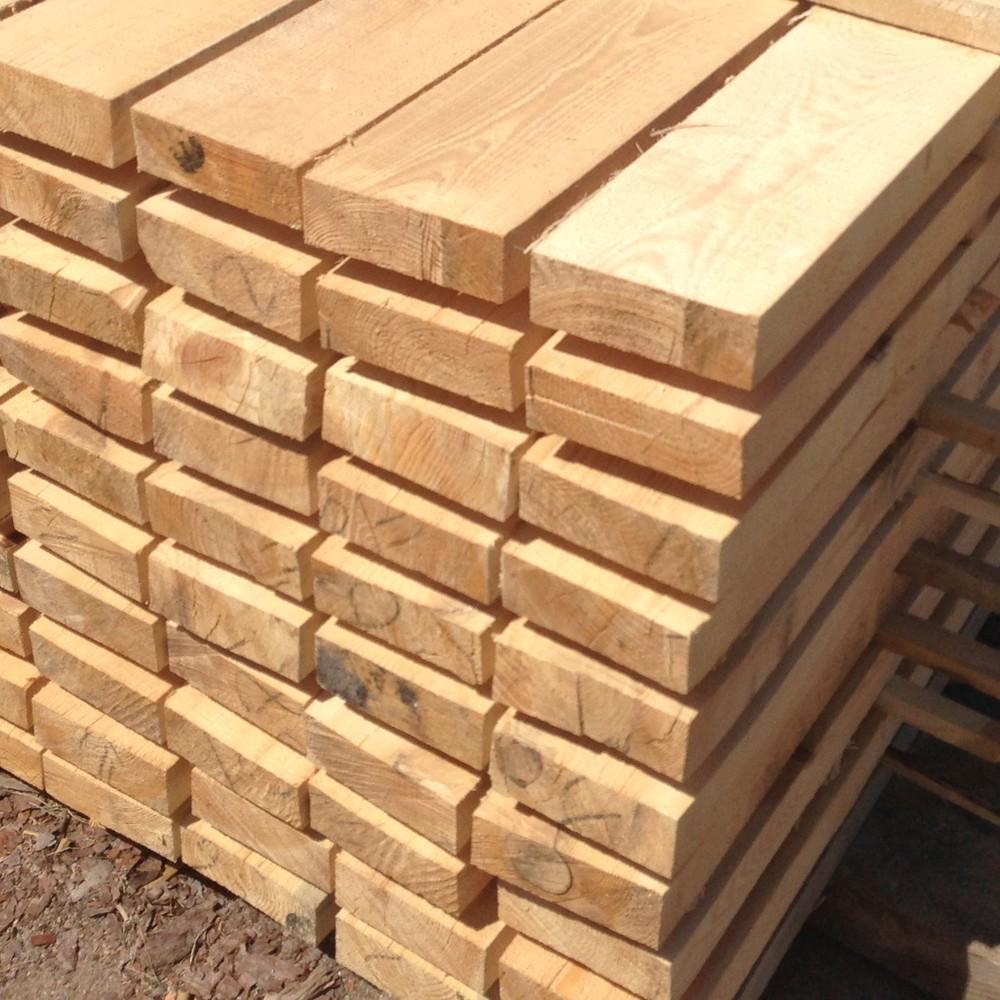 redwood-sawn-50x100mm-u-s-p-2