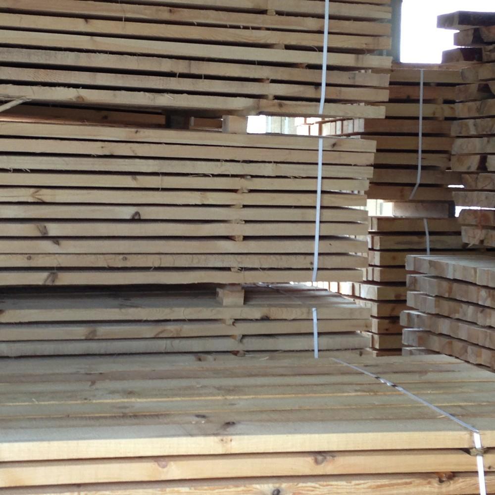 redwood-sawn-75x100mm-p-2