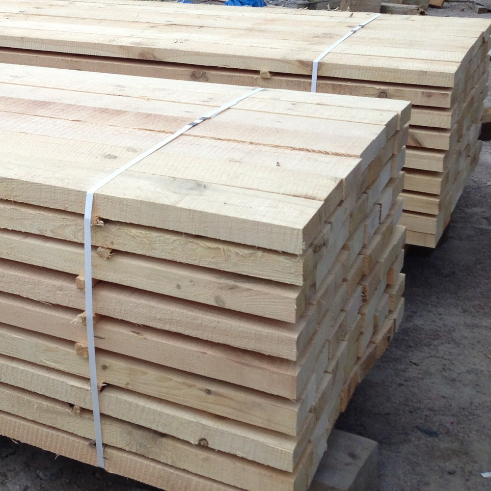 redwood-sawn-75x200mm-p-2