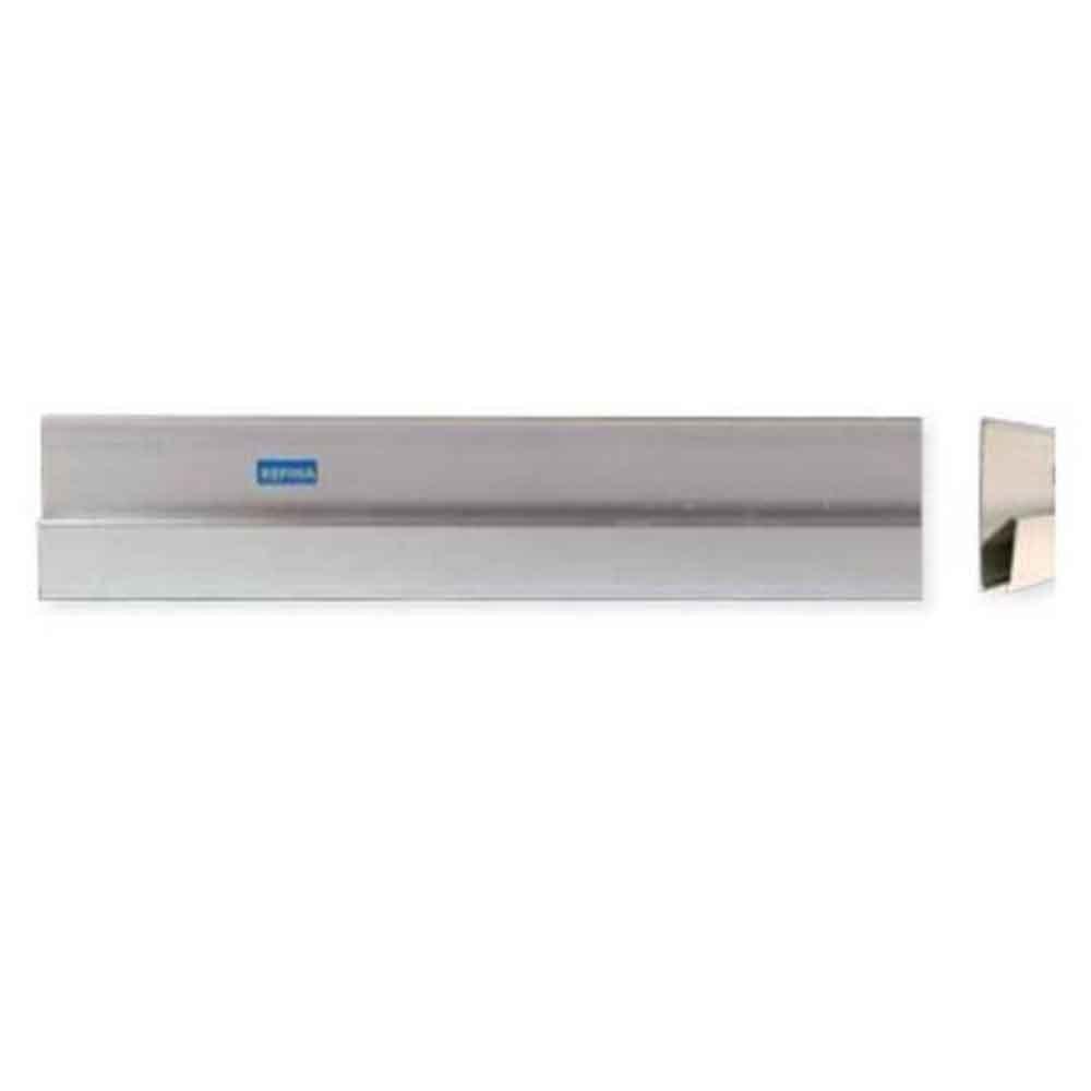 refina-aluminium-h-section-feather-edge-1-8mtr-ref-253518