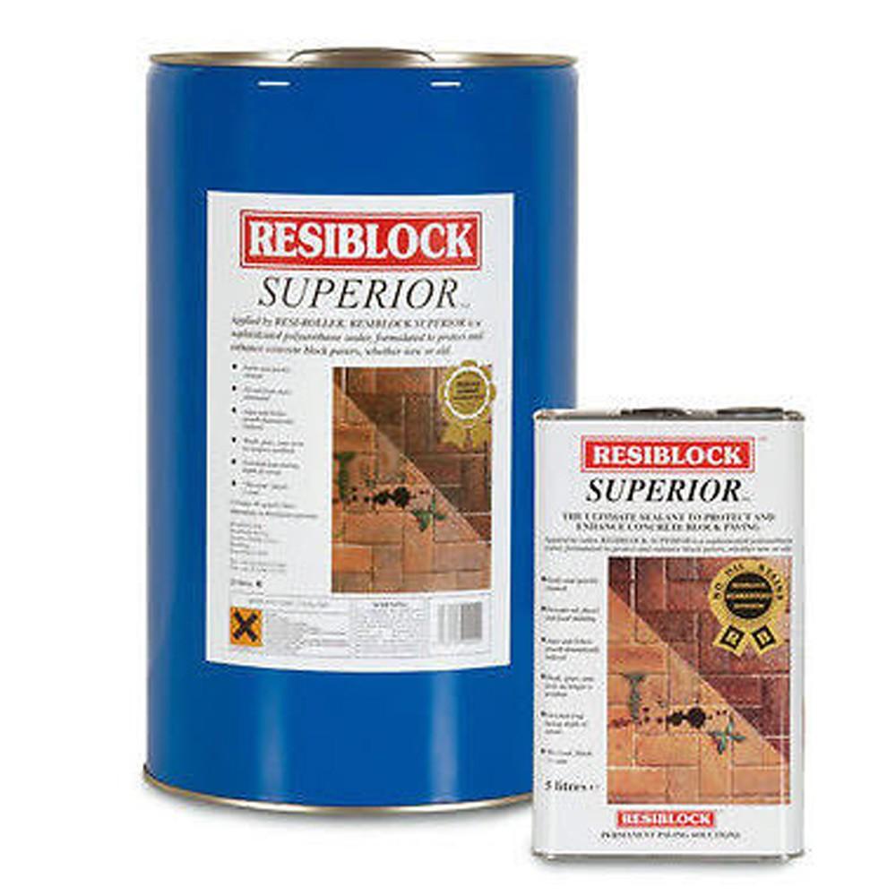 resiblock-superior-block-paving-seal-25ltr-gloss-look-ref-rboriggl25-1