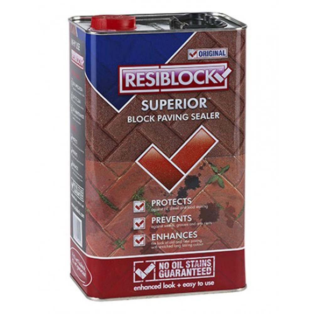 resiblock-superior-block-paving-seal-5ltr-gloss-look-ref-rboriggl5